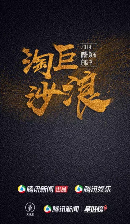 http://www.weixinrensheng.com/kejika/1437041.html