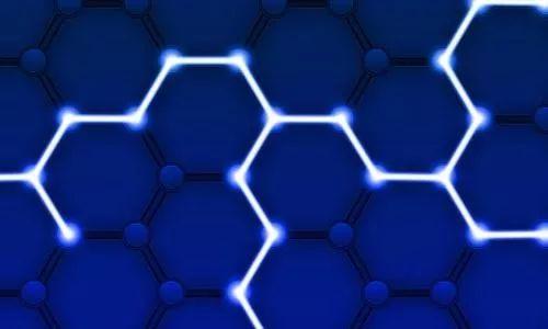 Bitwise向SEC撤回申请 比特币ETF获批无望?