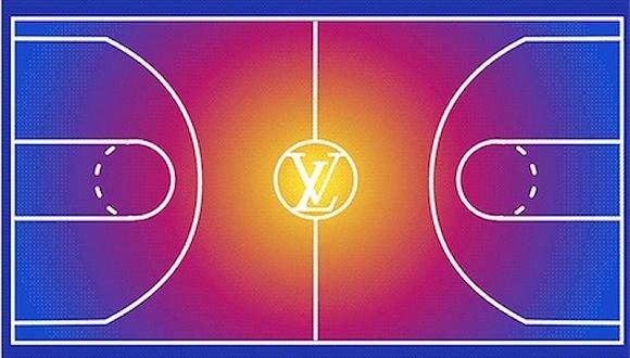 图片来源:Louis Vuitton
