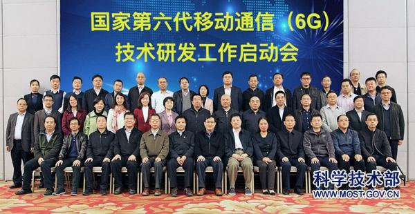 http://www.weixinrensheng.com/jiaoyu/1448858.html