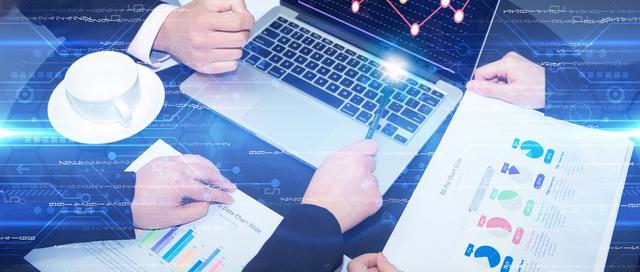 皇庭国际实控人看好公司发展,持股比例增至55.75%