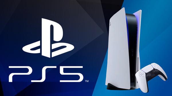 专注于4K/8K媒体播放索尼PS5将不支持1440p分辨率显示器
