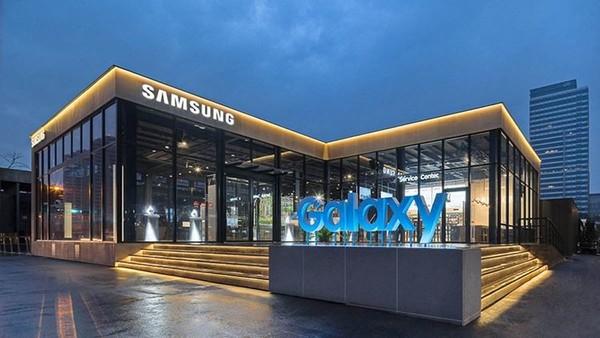 三星Galaxy A10e即将登陆韩国市场 惊喜配置心动价格