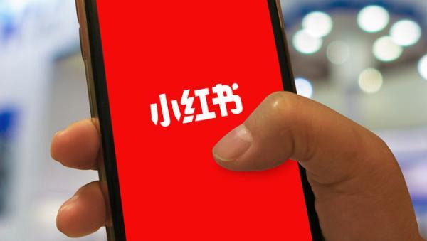 http://www.ysj98.com/yule/1844777.html