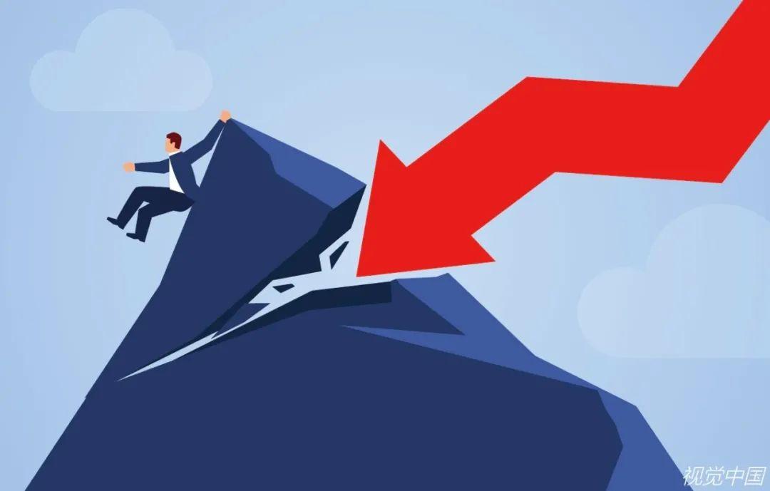 """股市改革大动作可期 批量""""退市""""或已在路上"""