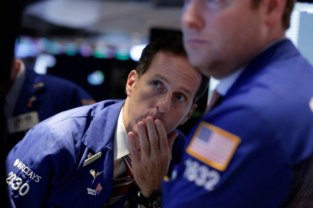 本轮黄金白银价格上涨 仅仅是因为美国大选吗?