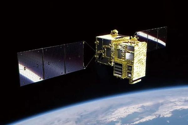 日本寻求发射导弹预警卫星 欲打造天基预警系统