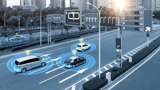 精彩:BlackBerry与AWS携手推出安全智能的互联汽车软件平台