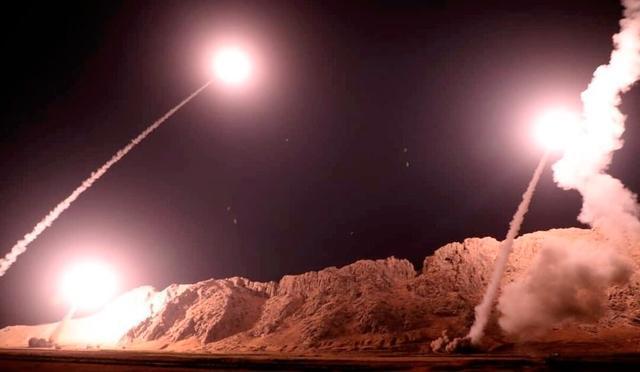 卡塔尔援助伊朗30亿美元,伊朗忙否认,这背后隐藏什么情况?