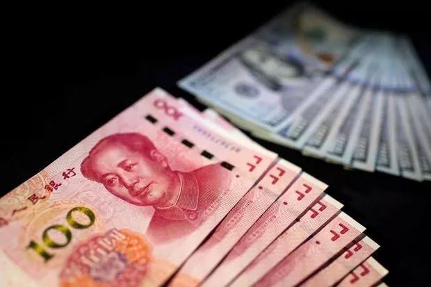 胡锡进:承诺增购2000亿美元商品 对中国意味什么