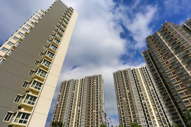 2019年12月70城房价数据出炉 北京二手房价趋稳