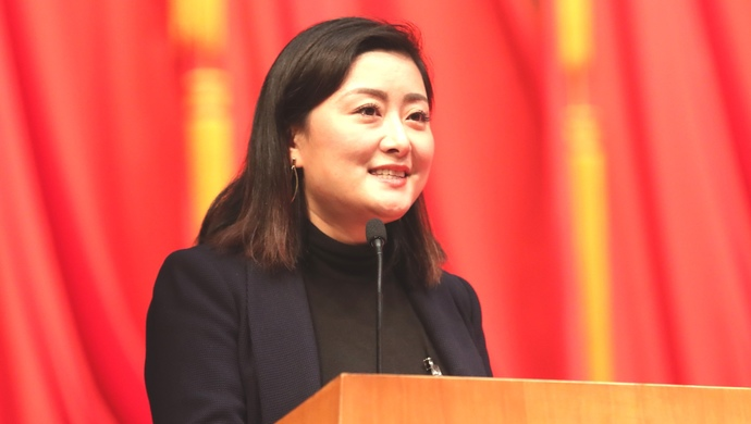 李子柒的视频对台湾网民有吸引力