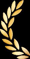 资产配置与创新型产品——兴业证券2021年度策略会金融工程专场邀请函