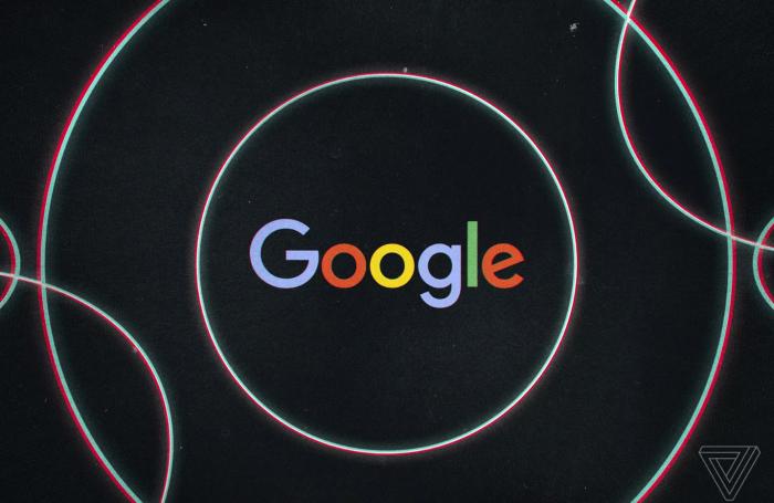 谷歌现在将苹果iPhone视为物理安全密钥