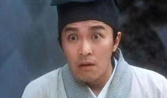 新京报:副市长三年跨专业攻读硕博 有些超出常识
