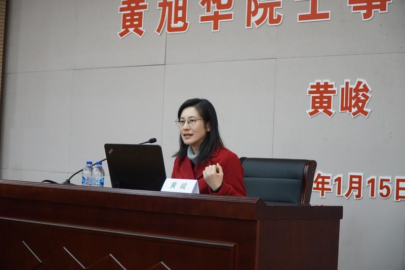 http://www.ddhaihao.com/dandongfangchan/80498.html