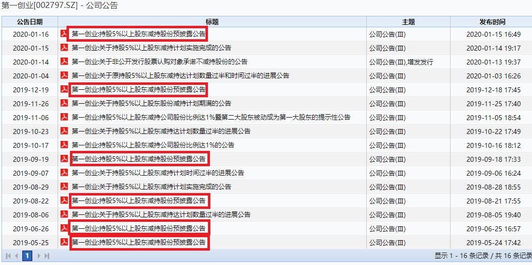 http://www.weixinrensheng.com/caijingmi/1449514.html
