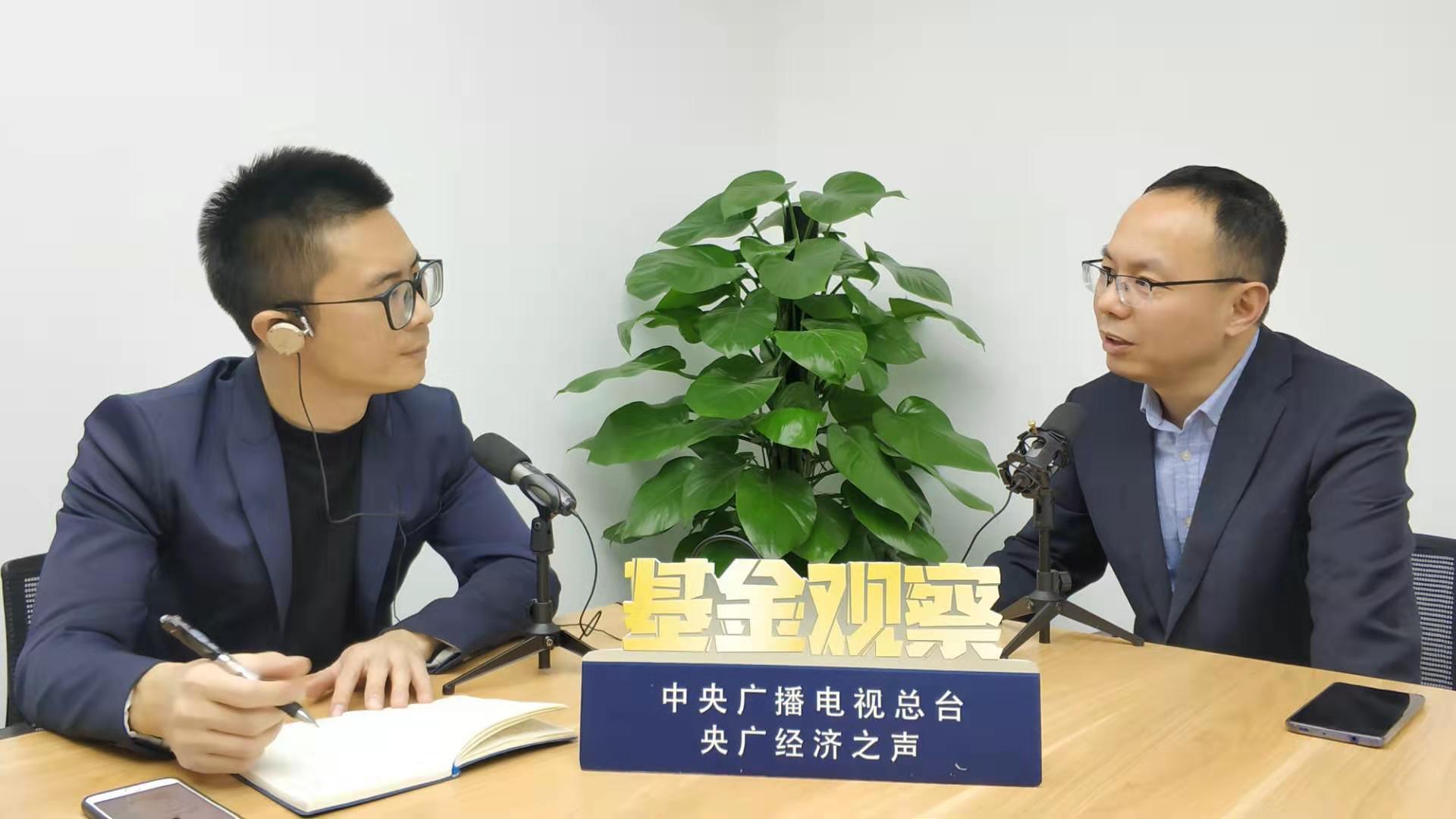 http://www.qwican.com/caijingjingji/2799086.html