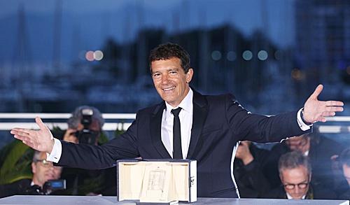 外媒:西班牙电影在2020年奥斯卡