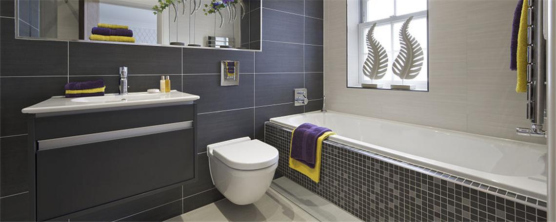卫生间防水涂料选购需要注意什么