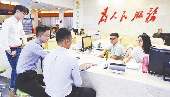 魏和金委员建议: 健全企业家参与机制,让涉企政策更接地气