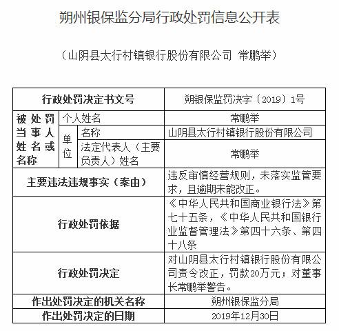 http://www.sxiyu.com/tiyuhuodong/51132.html