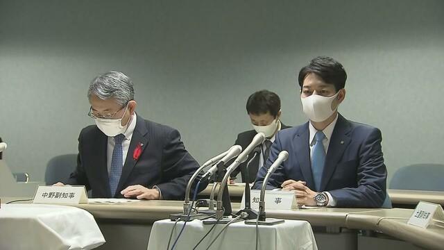 日本北海道单日确诊现最大增幅 政府上调警戒级别