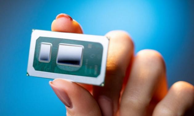 仁宝:14nm CPU缺货比想象中严重 可能持续到年底