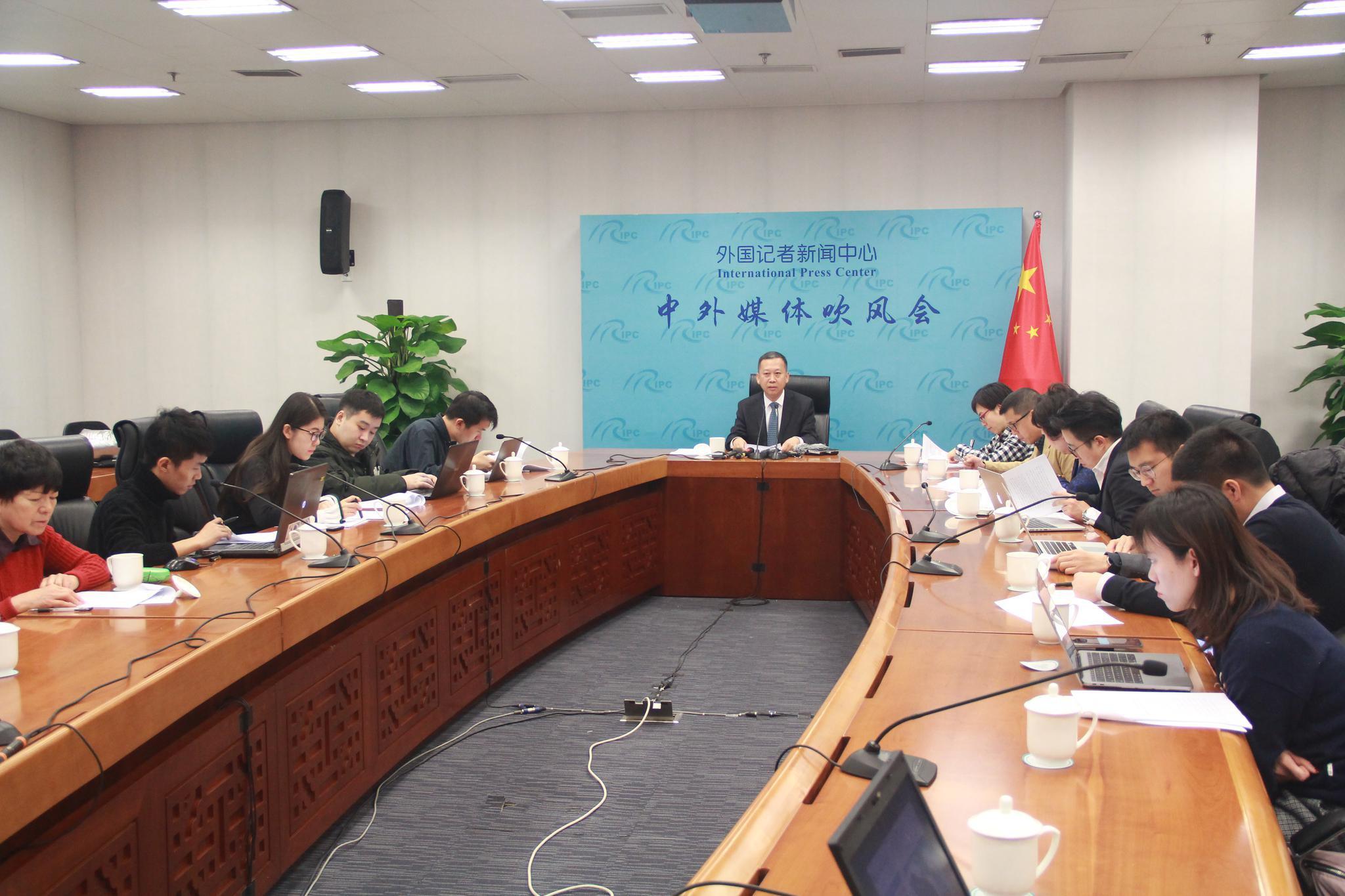 亚美尼亚19日起免签,中国免签落地签国家地区达71个图片