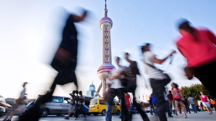"""周杰伦唱过的""""汉谟拉比法典"""",上海要不要出一套?图片"""