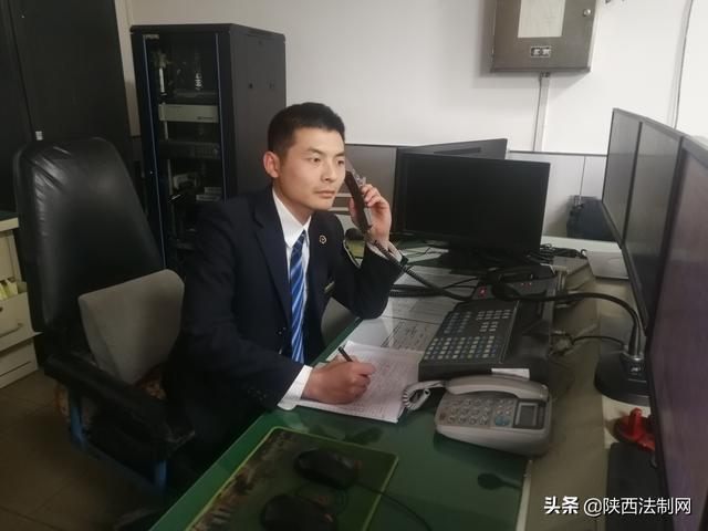 春运凤翔车站煤炭装运:一列煤炭驶出背后的故事