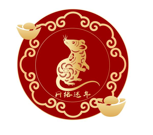 【网络述年】611位云南籍珠海务工人员 乘免费高铁返乡
