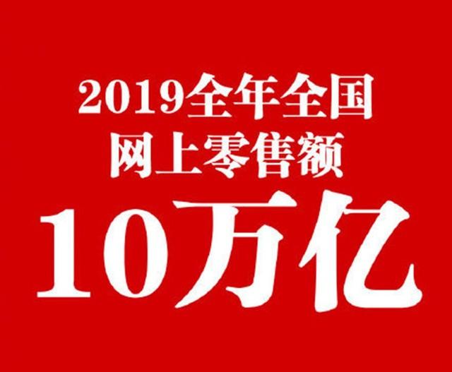 http://www.weixinrensheng.com/kejika/1455557.html