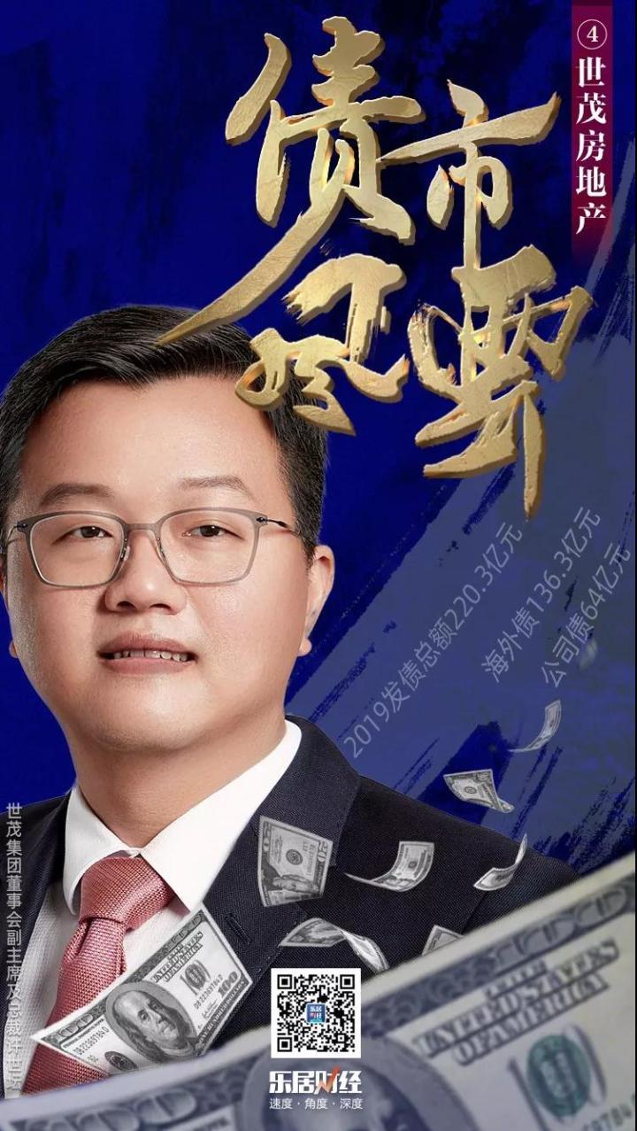 http://www.umeiwen.com/shenghuojia/1453876.html