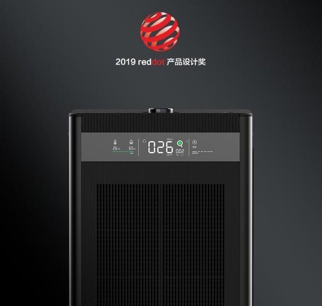 http://www.reviewcode.cn/yunjisuan/115056.html