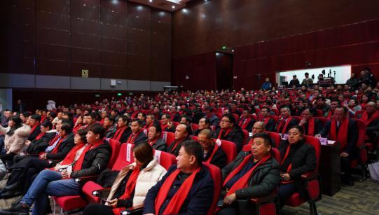 南京市六合区马鞍街道:壮大实体经济 助力马鞍腾飞