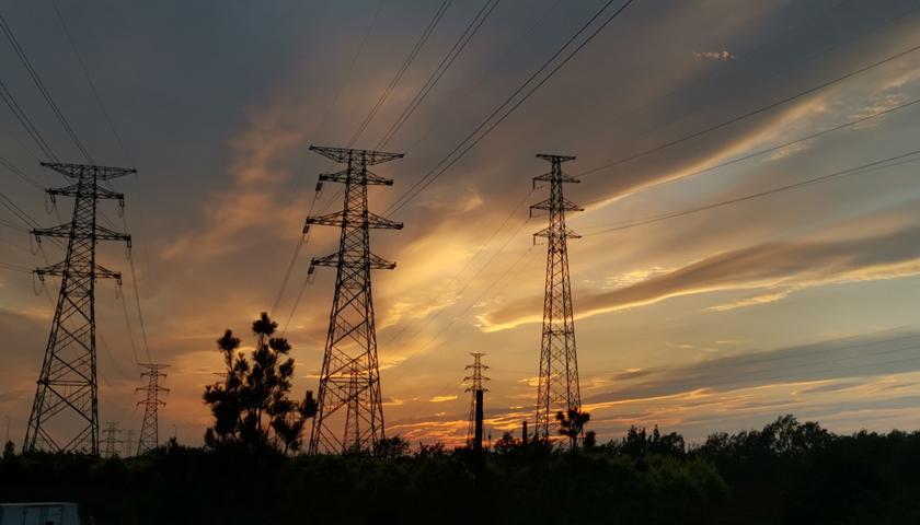 国家电网换帅后 为什么泛在电力物联网概念集体飘绿?