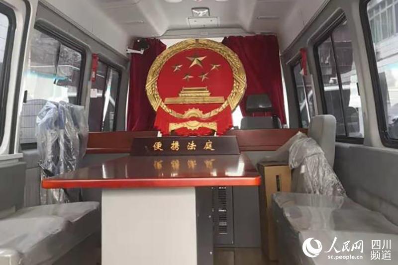 成都锦江区入选首批省级全域旅游示范区 持续优化文商旅融合发展