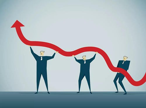 碧桂园、融创等扎堆发行海外债,利率最高超10%