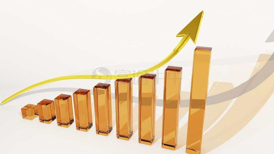 异动直击 | 华和控股低开高走飙涨62%,振幅达78%