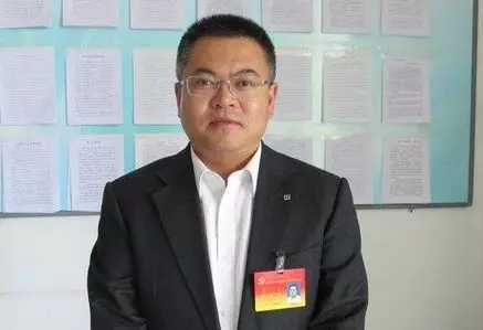 中国华能副总经理叶向东任中国华电总经理