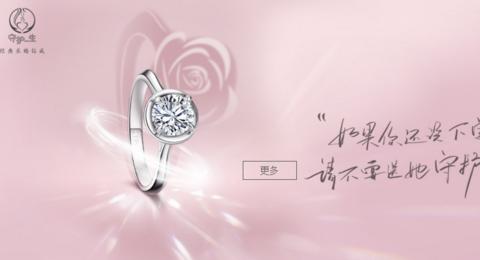 http://www.jindafengzhubao.com/guojiguancha/47551.html
