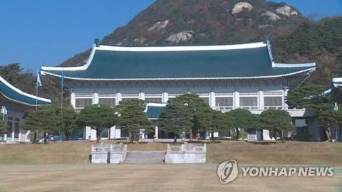 """美大使称韩""""赴朝散客游""""需与美商议 青瓦台相关人士:非常不合适"""