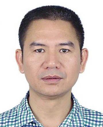60万悬赏!海南儋州警方通缉涉黑涉恶在逃人员李养圣图片