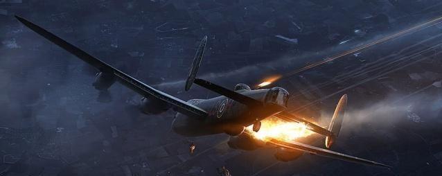 英国空军准将被俘虏,丘吉尔紧急电令杀掉,因他知晓D日行动机密