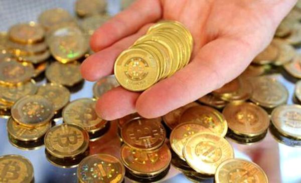 李礼辉:比特币等虚拟货币注定成不了大众支付工具