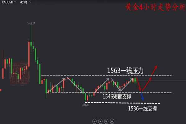 http://www.jindafengzhubao.com/zhubaozhanlan/47652.html