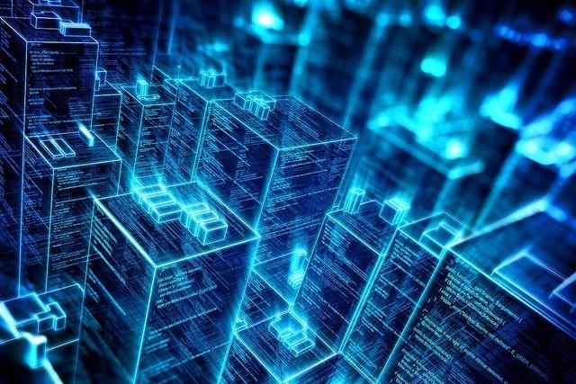 希捷发布2020年存储行业趋势预测