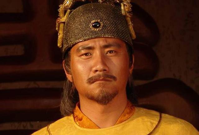 眼看打不过,建文帝主动向朱棣求和,对方一封回信足见帝王像