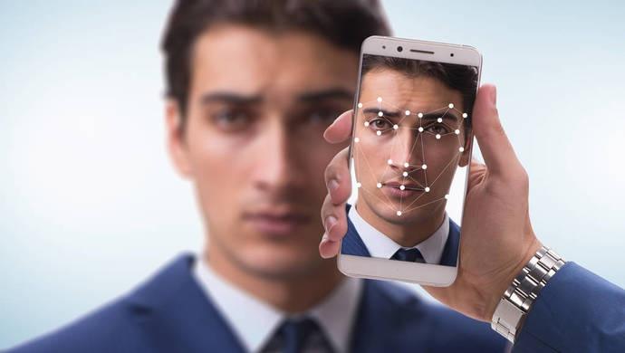 欧盟考虑在公共场所禁止使用人脸识别技术,技术进步和保护隐私如何同步?
